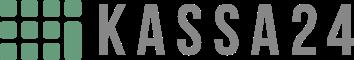 KASSA24 Shop
